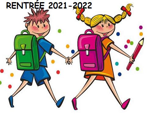 rentrée 2021-2022.PNG