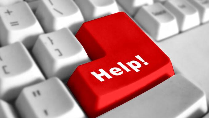 HELP informatique TICE.jpg