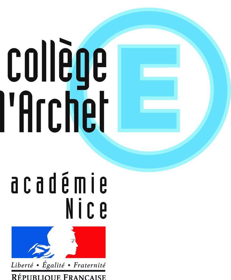 Log collège Archet.jpg